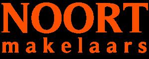 Logo Noort makelaars
